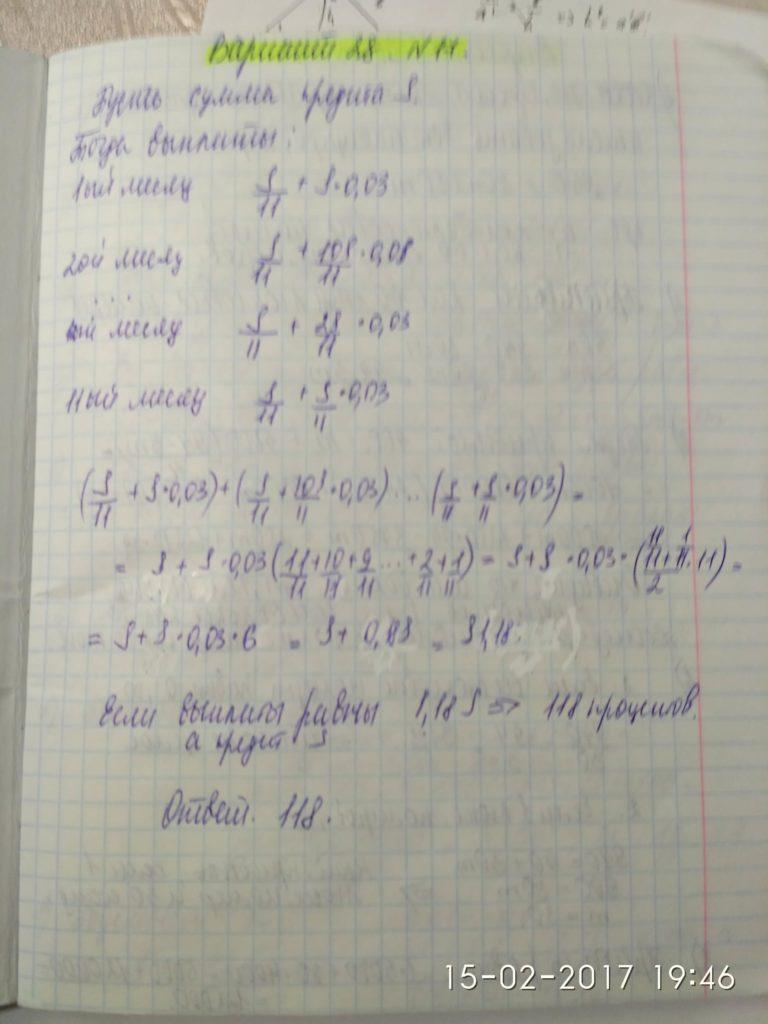 Россельхозбанк - онлайн заявка и кредитный калькулятор банка