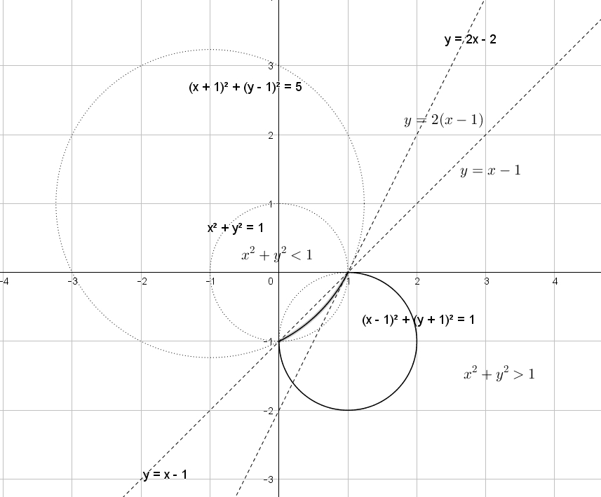 егэ физика 2017 варианты с решениями